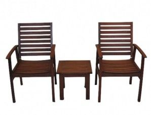 Prestige Patio Furniture 16 best outdoor furniture images on pinterest   outdoor furniture