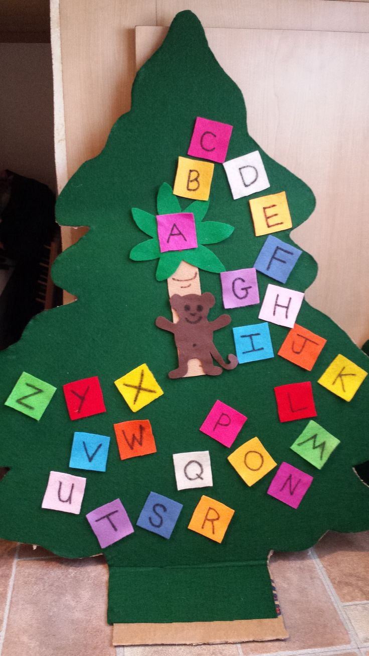felt board pieces to the book Boom Chica Boom. incorporating early literacy in my classroom