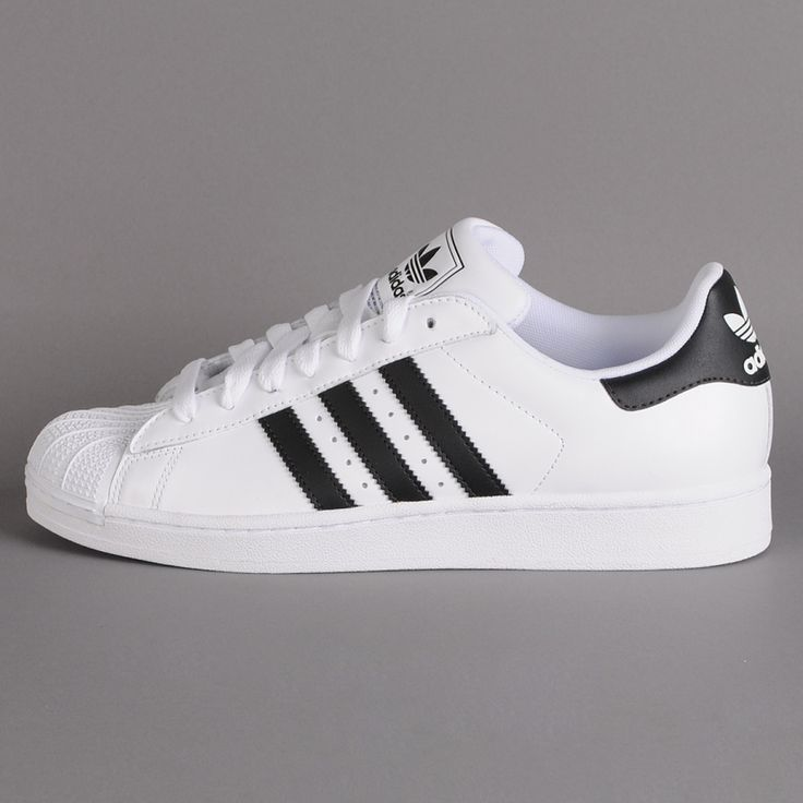 adidas superstar shoes mens sale adidas outlet shoes