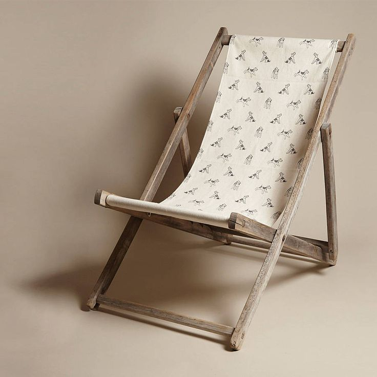 collection garden furniture accessories pictures. Featuring Our Iconic Bertie Dog Print, Traditional, Vintage Deckchairs Are The Perfect Sumer Relaxing Accessory. Free UK P\u0026P On Orders Over Collection Garden Furniture Accessories Pictures