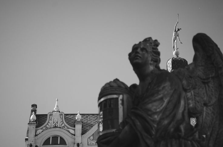 Hermes Świdnica Rynek