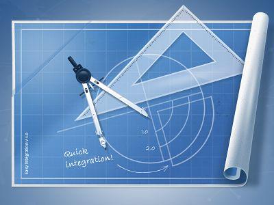 9 best Blueprint Logo images on Pinterest Created by, Creativity - copy exchange blueprint application
