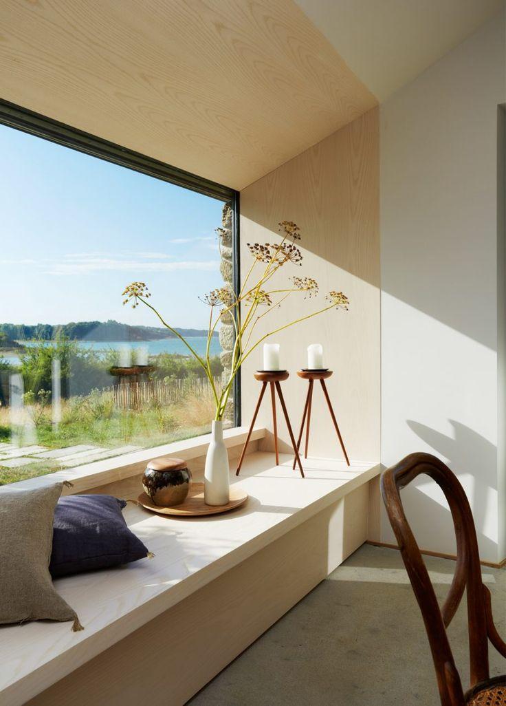 771 best HOMELIDAYS images on Pinterest Beach cottages, My house - chambre d agriculture de corse du sud