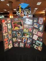 graduation picture board - Yahoo Image Search Results