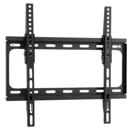 Universal Tilting TV Mount for 26-Inch to 47-Inch Plasma, LED, LCD, 3D TVs