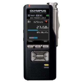 Olympus DS-7000 Diktiergerät inkl. DSS Player Pro Software für nur 489,99 € zzgl. Versand ab Lager verfügbar