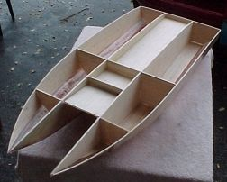 1000+ images about Fishing - Boats & Motors on Pinterest | Plywood boat, Boats and Fishing boats