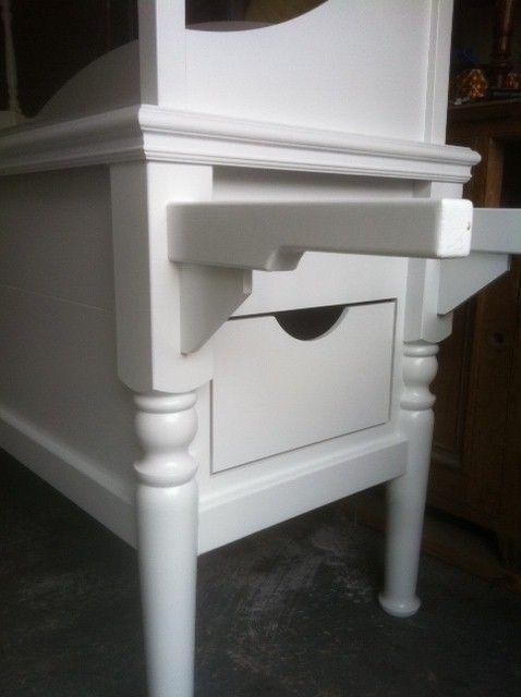 back drawer 1