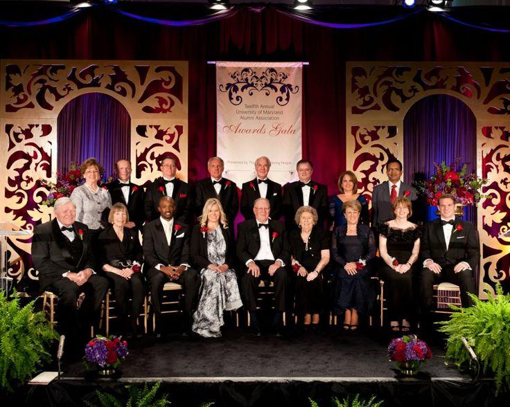 31 best UMD & Alumni Association events images on Pinterest | Events ...