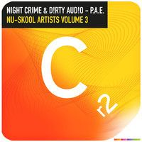 D!RTY AUD!O & Night Crime - P.A.E (Original Mix) [CR2 Records] by D!RTY AUD!O on SoundCloud