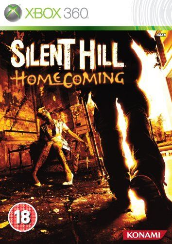 Silent Hill Homecoming (Xbox 360) by Konami, http://www.amazon.co.uk/dp/B001DHHUIO/ref=cm_sw_r_pi_dp_gufPtb1ZR3FZD