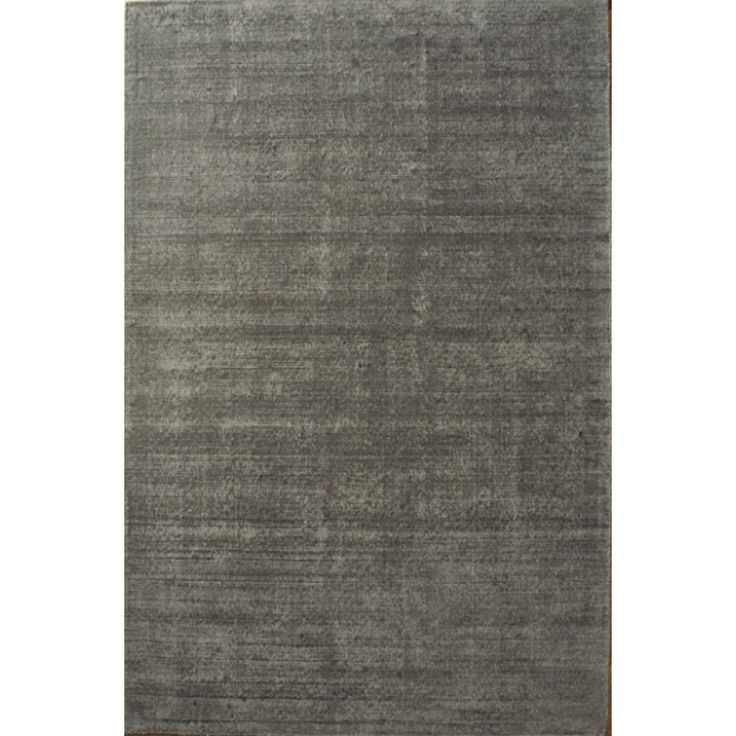 Faded Grandeur Flint WD1 Rug Featuring a washed grey look