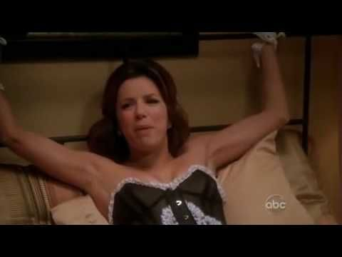 Desperate Housewives Sexy Scenes 23