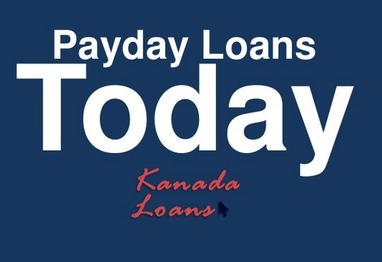 Payday Loans Today for short term with easy application and pledging free manners. Apply now or read more information!   https://www.slideshare.net/canadaloans/loans-without-credit-check-formalities-get-started-now