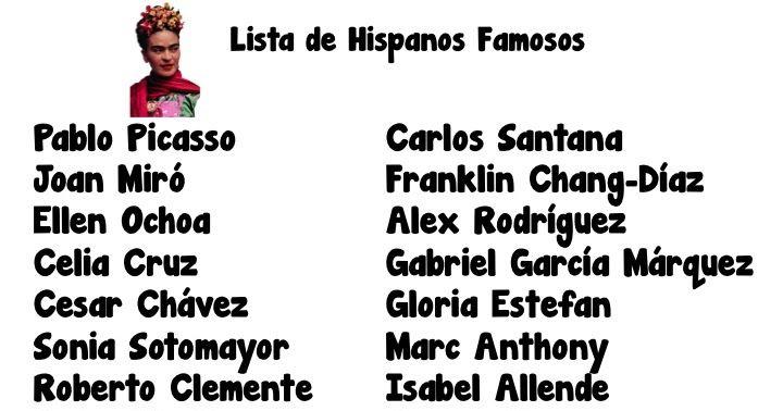 Best 25+ Hispanic heritage month ideas on Pinterest