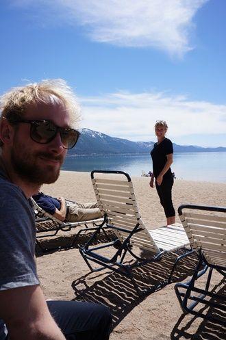 Lake Tahoe Nevada USA www.fashionistakvinder.com www.fashionistawomen.com