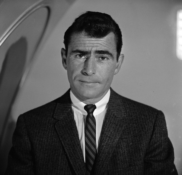 Notable Deaths on June 28 | 'Twilight Zone' personality Rod Serling, former University of Tennesee women's basketball coach Pat Summit, 1985 Chicago Bears' former defensive coordinator Buddy Ryan, characer actor Meshach Taylor, All-American Girls Professional Baseball League star Doris Sams, TV pitchman Billy Mays, and former U.S. President James Madison all died on this day in history.