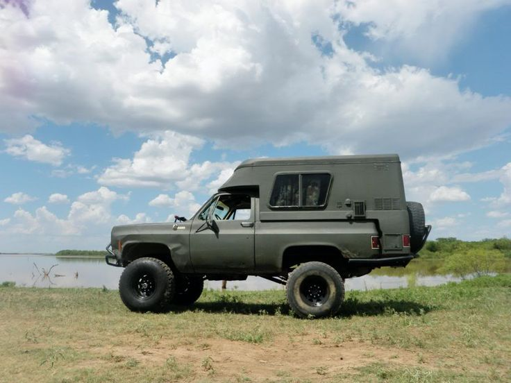 1989 chevrolet k5 blazer rear rubber floor - Buscar con Google
