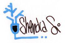 www.shendrastucki.ch