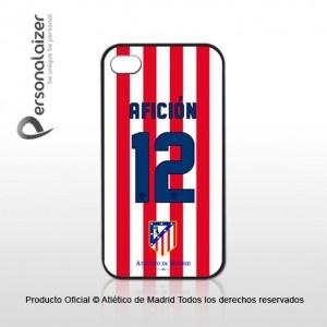 http://www.personalaizer.com/es/atletico-de-madrid-fundas-carcasas-movil/529-funda-movil-atletico-de-madrid-camiseta-personalizada-.html
