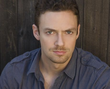 Ross Marquand will be playing a to be announced character for the last 8 episodes of the current season