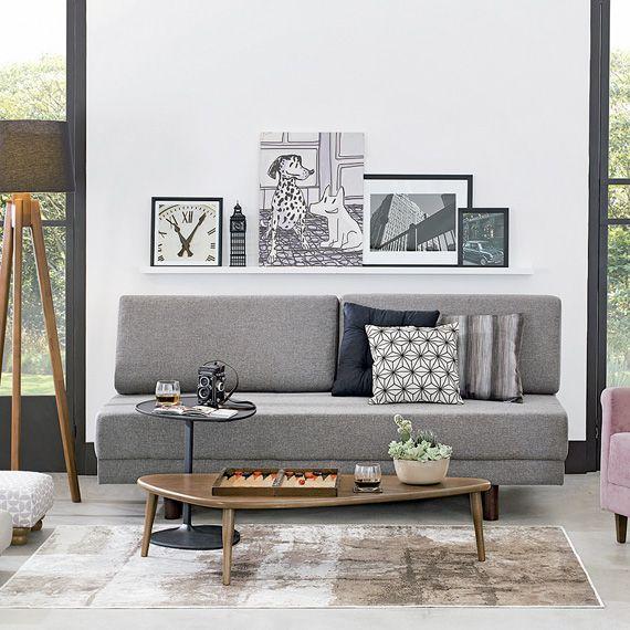 Best 20 sof cama 3 lugares ideas on pinterest sofa de - Sofa cama 135 ...