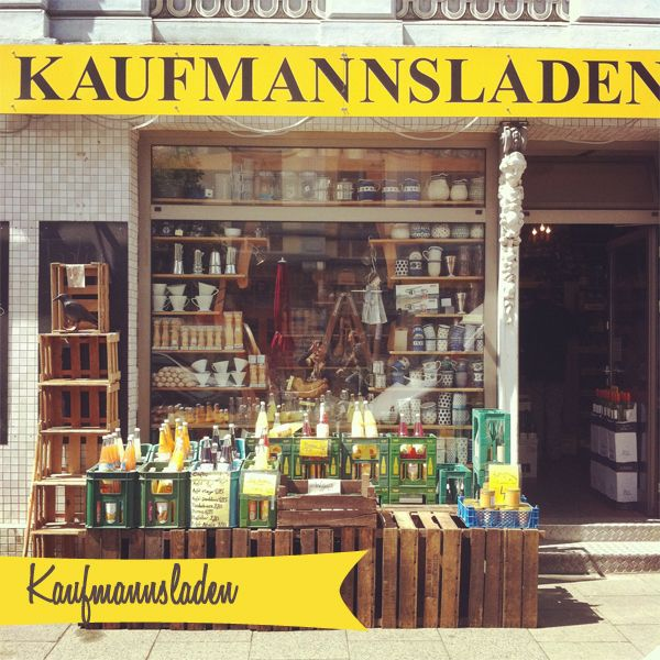 25 best hamburg shopping images on pinterest travel germany and store fronts. Black Bedroom Furniture Sets. Home Design Ideas