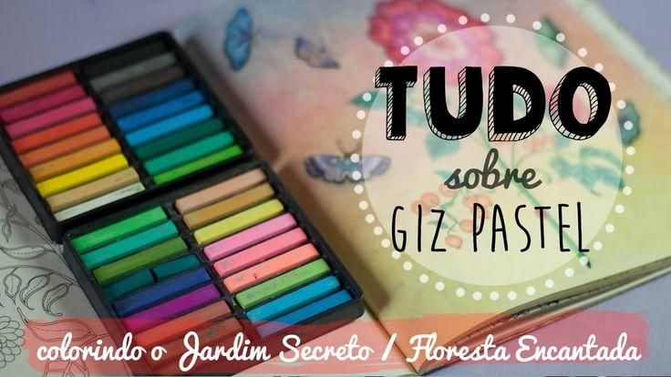 Mejores 226 im genes de jard n secreto secret garden en for Audio libro el jardin secreto
