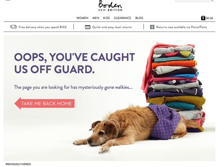 12 best particle newsletter ideas images on pinterest for Boden newsletter