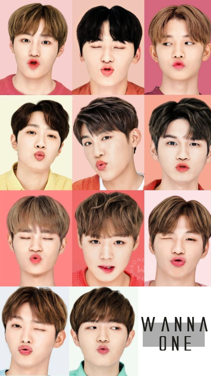 They lips
