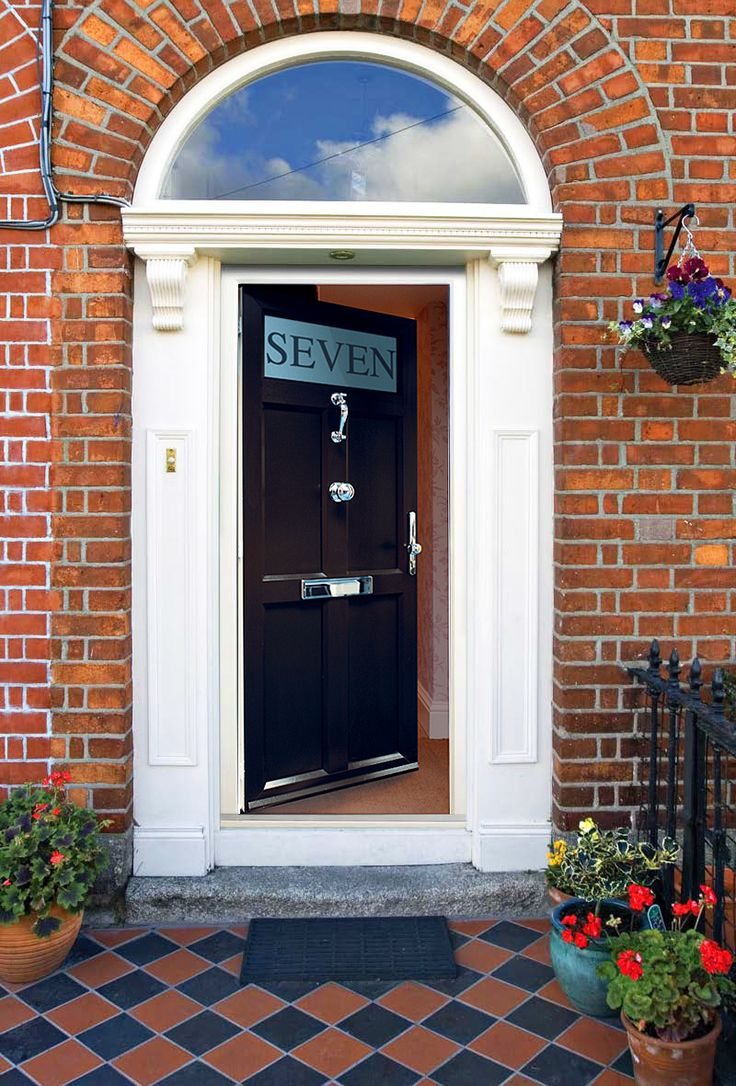 Styled with a traditional range of British solid brass or cast iron their oversized features & 10 best Doors images on Pinterest | Entrance doors Front doors and ...