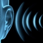 Coping with Sudden Hearing Loss – Karen's Story Pt. II