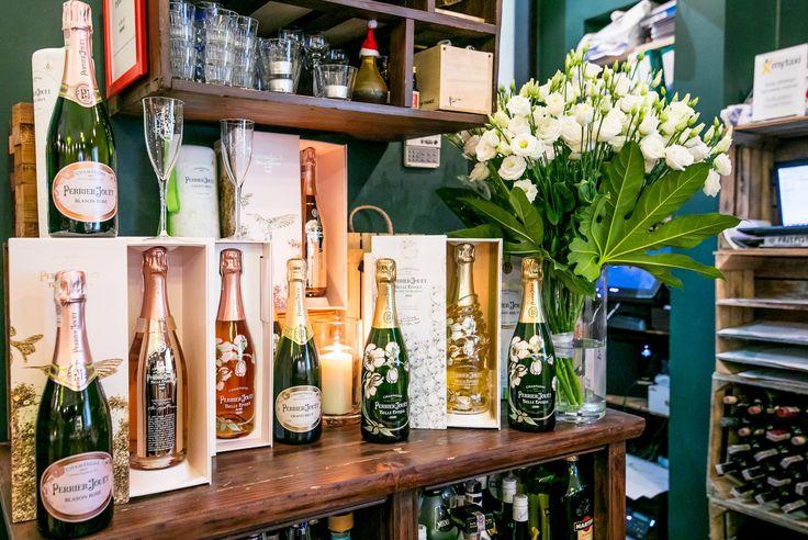 Bubbles, Szampan, Szampan Bubbles, Bubbles Bar, Bubbles Bar Warszawa, Bar Warszawa, LetsBubbles