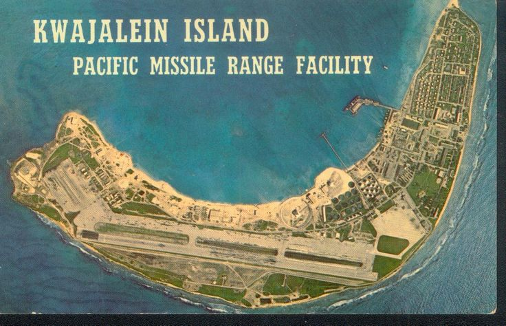 10 Best Kwajalein Images On Pinterest Marshall Islands