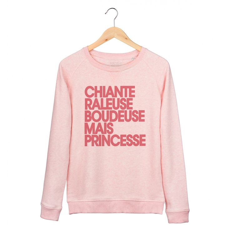 1000 id es sur le th me sweat femme sur pinterest sweat for T shirts that don t show sweat