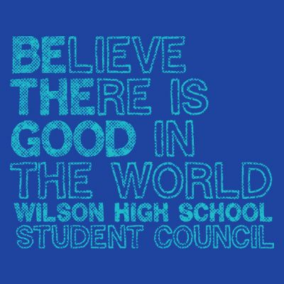 Image Market: Student Council T Shirts, Senior Custom T-Shirts, High School Club TShirts - Edit Design