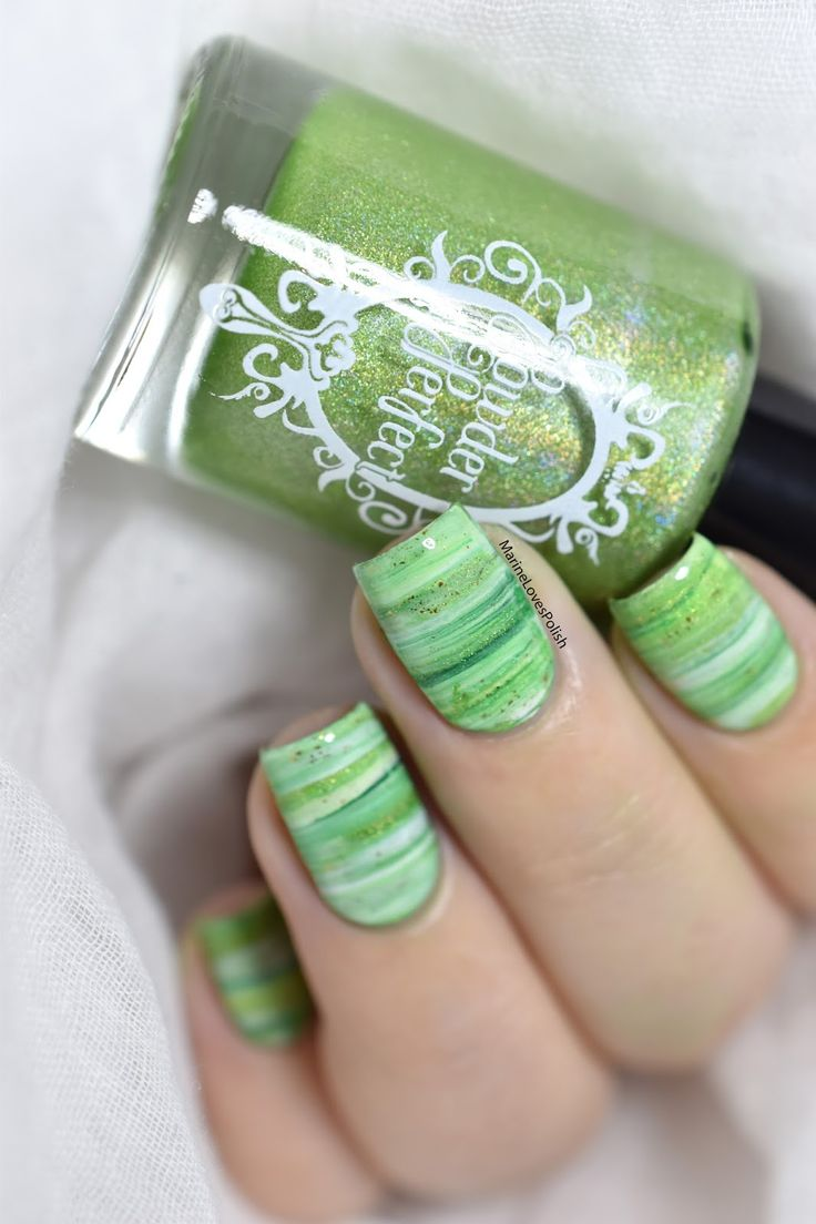 Mejores 92 imágenes de Nail art en Pinterest | Arte de uñas ...