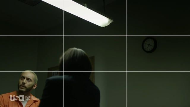 """In this video, you can see how the traditional composition rules (Rule of Thirds, Lead Room, Rule of Headroom etc.) are using with different techniques on Tv series Mr. Robot.  Always remember; """"rules are meant to be broken""""  IndieWire: http://blogs.indiewire.com/pressplay/watch-mr-robot-dances-around-the-rules-of-composition-20150825 Reddit: https://www.reddit.com/r/cinematography/comments/3o3v8a/no_rules_for_composition_mr_robot/ Live for Films: http://www.liveforfilms.com/2015/08/26/..."""