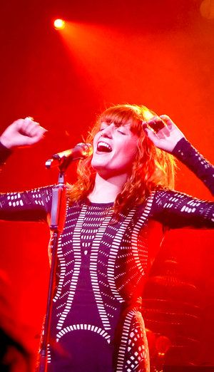 florence-and-the-machine encore theatre, sydney. photography by chantelle coutinho for lightroomdarkroom