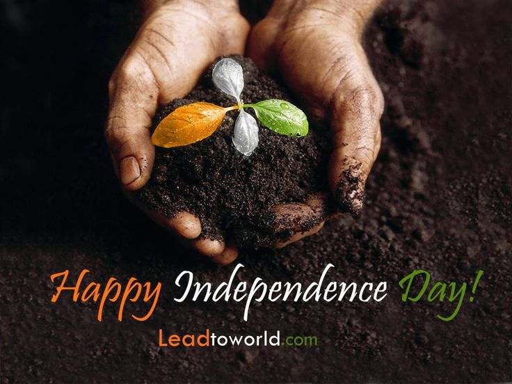 http://leadtoworld.com/best-quotes-for-independence-day-2013/  Quotes are group of words or lines which are copied from a text or speech. For Independence Day, I am going to present some well written and inspiring quotes for all people. These Independence Day quotes are the best quotes I have ever read before. These Independence Day quotes are selected to inspire the youth of my Nation to work hard, create wonderful Nation. India is always been known for his colorful festivals and culture's.