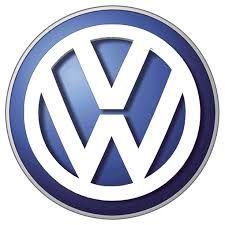 Famous brand's logo