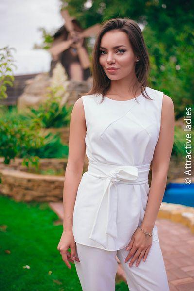 meet russian ladies
