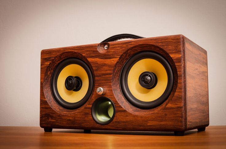 Timber Iphone Amplifier Box Google Search Timber