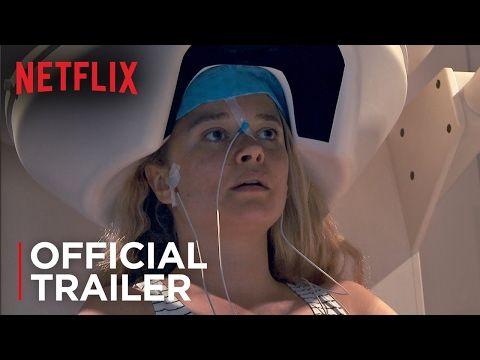 My Beautiful Broken Brain   Official Trailer [HD]   Netflix - YouTube