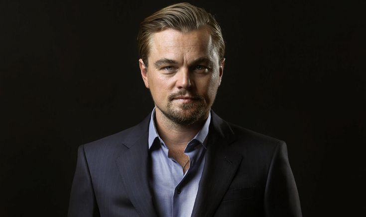 It now looks as though DiCaprio has proven his fabulousness once more, by helping take Cowspiracy: The Sustainability Secret to Netflix for global release on Sept. 15th.