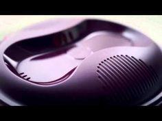 Tupperware Microwave Rice Maker - YouTube