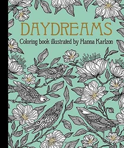 22 Best Coloring Books Images On Pinterest