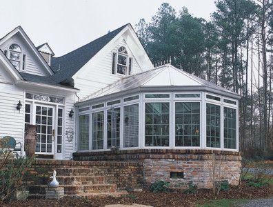 find this pin and more on home ideas - Sunroom Ideas