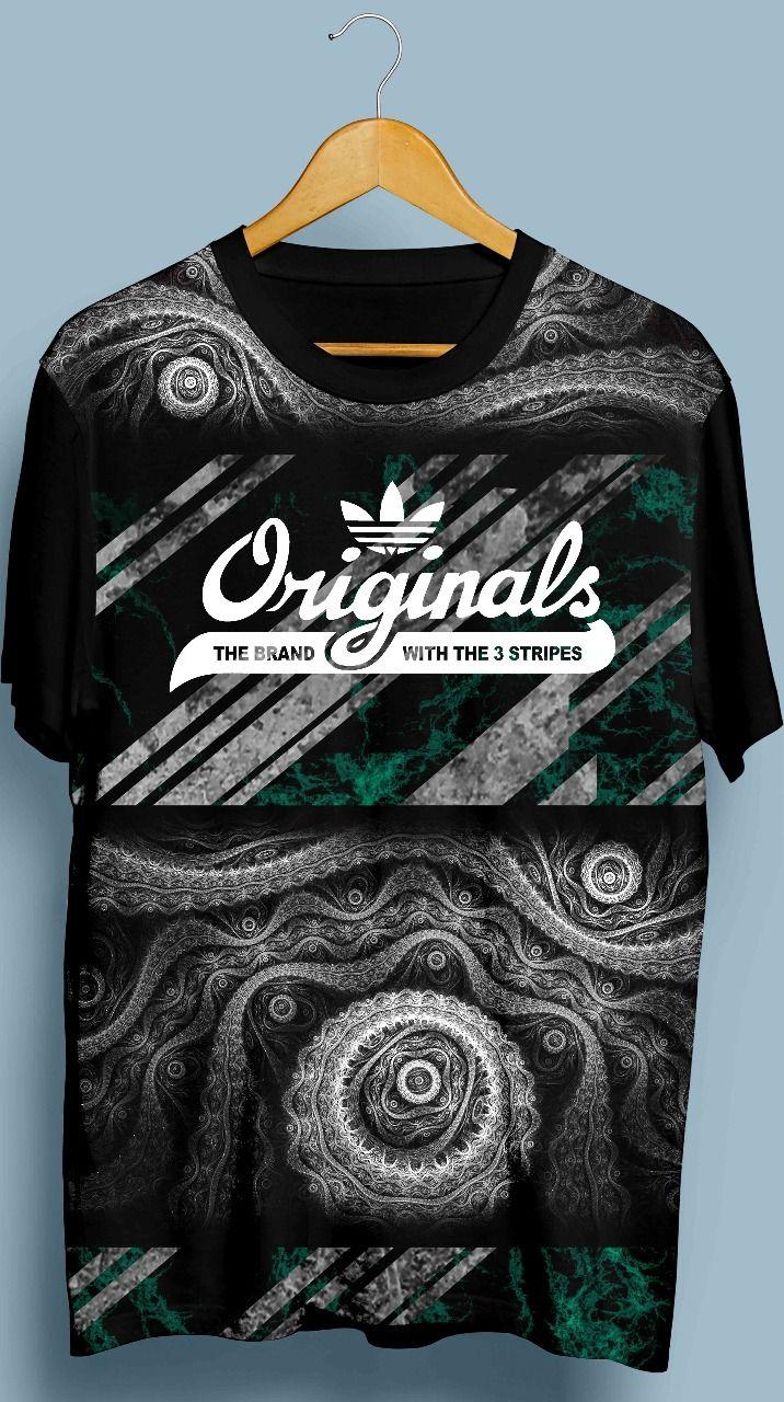 #surf #tees #dc #tshirtdesign #dcshoecousa #tshirtdc  #billabong #vans #volcom #quiksilver #ripcurl #teesorigonalsurf #hurley #insight #spyderbilt #macbeth #adidas #tshirt #nike #teesvolcom #levis #design #summer #naturetees #supreme #fullprint