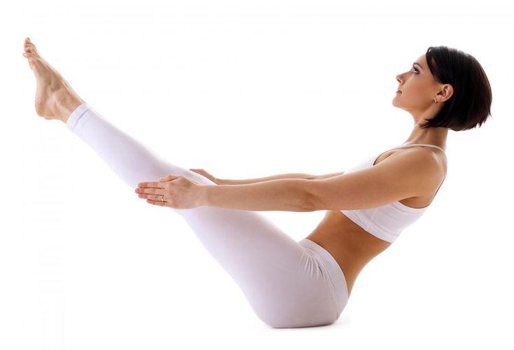 Yoga Dome Йога Дома